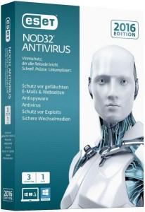 ESET_NOD32_AntiVirus_9-411x600