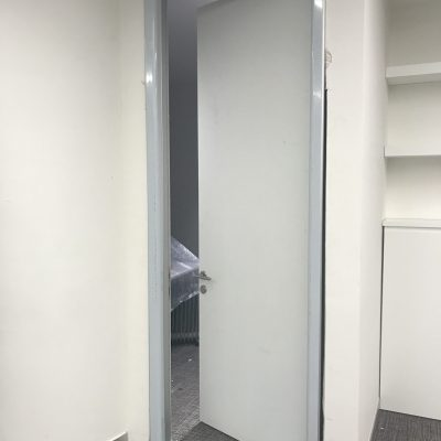aluminyum-kasali-panel-kapi (23)
