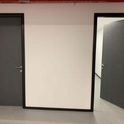 aluminyum-kasali-panel-kapi (46)