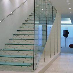 cam küpeşte-cam merdiven-cam korkuluk-cam zemin-cam tavan-cam ışıklık