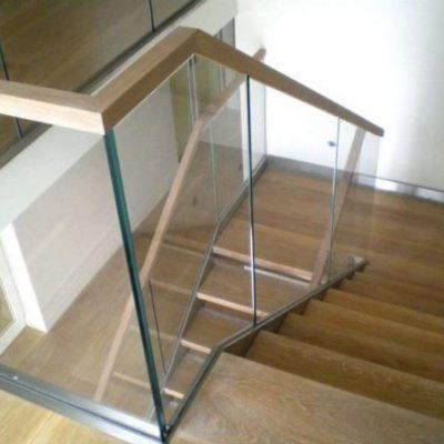cam küpeşte-cam merdiven-cam korkuluk-cam zemin-cam tavan-cam ışıklık-demir korkuluk-saç merdiven-demir merdiven-ahşap merdiven-ahşap korkuluk-ağaç merdiven-ağaç korkuluk