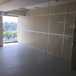 yari-camli-panel-bolme (39)