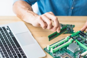 ofisoft servicio técnico ordenadores