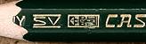 Detalle SV