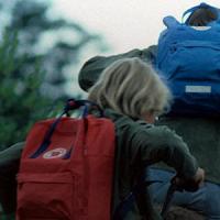 ¿Merece la pena comprar una mochila Kanken?