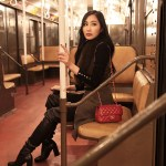 Missed Connections: A Visit to New York Transit Museum