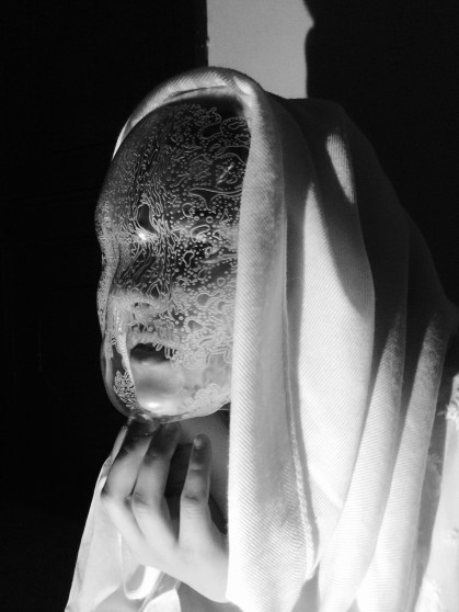 mask#5