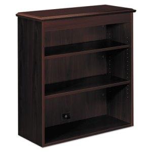 HON 94000 Series Bookcase Hutch