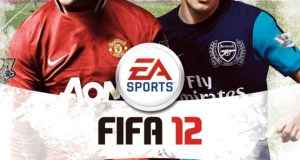 FIFA 12 Game Free Download
