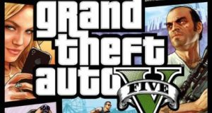 ocean of games gta 5 Free Download