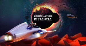 Constellation Distantia Free Download