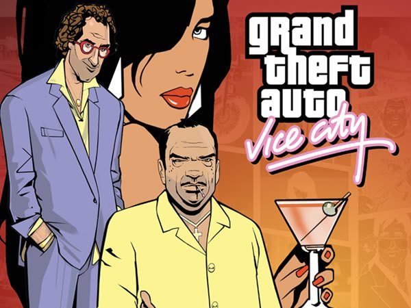 gta vice city game forestofgames.com