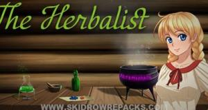 THE HERBALIST free download