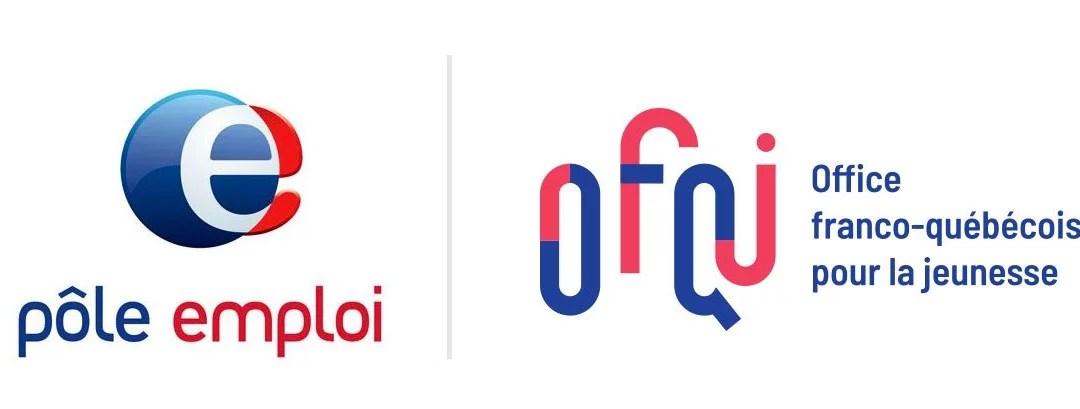 Partenariat OFQJ Pôle EMploi