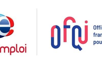 Partenariat OFQJ-Pôle emploi : une chance pour la mobilité des demandeurs d'emploi