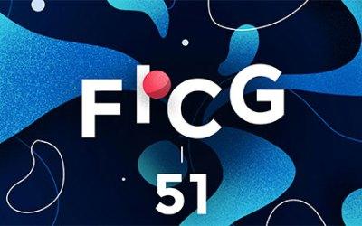 Jeunes professionnels de la chanson et des musiques actuelles, participez au FICG 2019