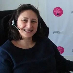 Marjane Belghanem