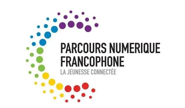 Lancement officiel du  Parcours numérique Francophone en France