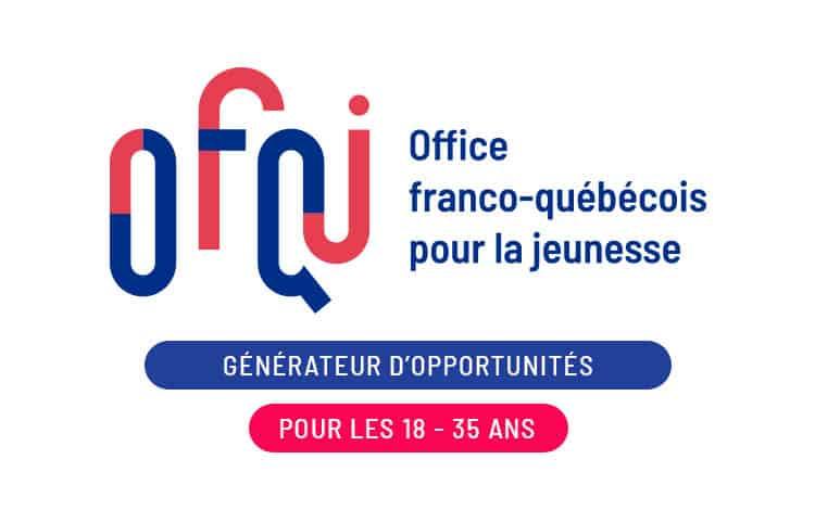 L'OFQJ, générateur d'opportunités pour les 18-35 ans