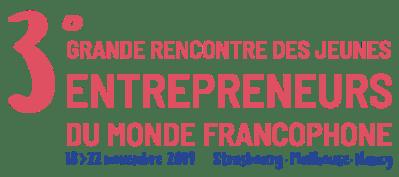 3e GREF 2019