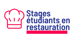Stages étudiants en hôtellerie restauration