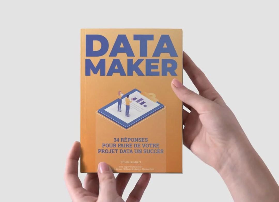 10h11 - Data Maker