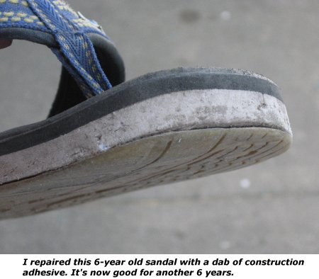 https://i1.wp.com/www.oftwominds.com/photos10/frugal-sandal.jpg