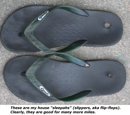 https://i1.wp.com/www.oftwominds.com/photos10/frugal-slippers.jpg