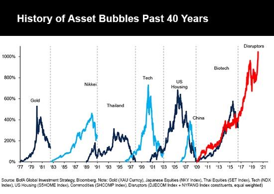 bubbles2-20.jpg