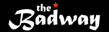 The Badway – The First Rock TV Series