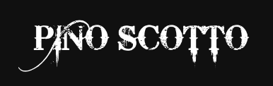 Pinoscotto – Official website