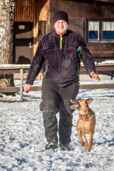og-krumbach-trainingsbetrieb-2018-02-24-794