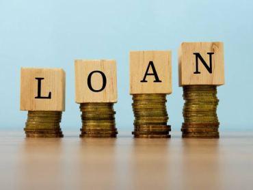 CBN N10M Loan