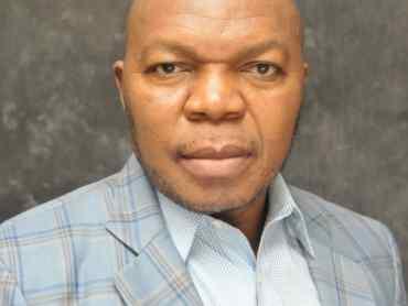 Professor Gambari
