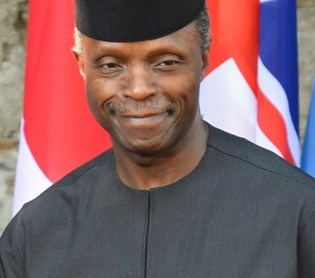 Fuel Subsidy Not in 2020 Revised Budget – FG