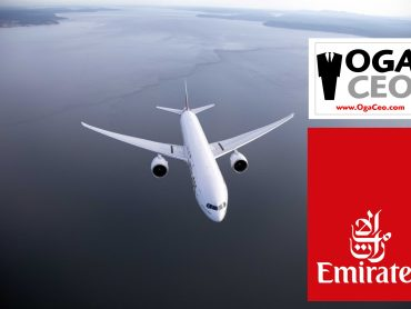 Emirates Airline Returned over 1.4 billion USD in COVID-19 related travel refunds