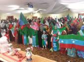 Ogaden_community