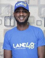 Emmanuel Obakpolor