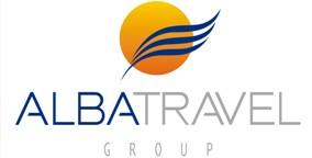 Albatravel - (WHL) Worldwide Hotel Link