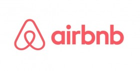 airbnb online hotel booking manager