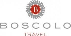 Boscolo Travel Hotel Supplier