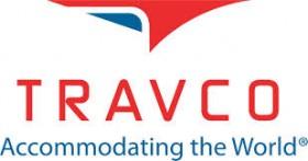 Travco Hotel Wholesale Supplier