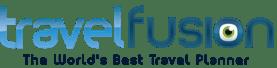 Travel Fusion