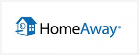 home away online hotel booking manager