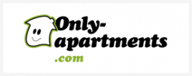 only aprtments online hotel booking manager