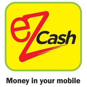 eZ Cash Payment Gateway Plugin