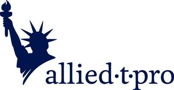 Alliedtpro