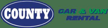 County Car Rentals