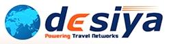 Desiya Travel Service Provider