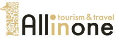 E-Travel Gate - All In One Tourism